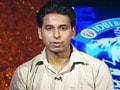 Video: इरफान ने जीते एक लाख रुपये