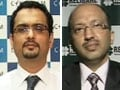 Video: Cautious on banking space: Religare Securities