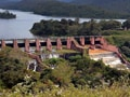 Video : Experts to visit Mullaperiyar dam, hear Kerala's concerns about quakes