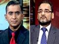 Video: शहीदों की शहादत पर राजनीति...