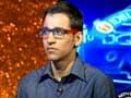 Video : मोहित वर्मा ने जीते एक लाख रुपये