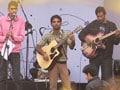 Video : Jailhouse Rock: Meet Tihar Jail's first rock band