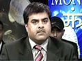 Video: Indian economy: Issues and challenges for 2012