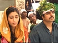Video: Seeking spirituality in Ajmer