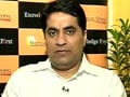 Video : Motilal Oswal on Reliance buyback