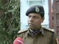 Video : Rajasthan police: Input on threat to Rushdie given by Intelligence Bureau