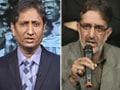 Video: कश्मीरी हिंदू: क्या वापसी मुमकिन है?