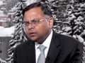 Video: Obama's comments on protectionism meant to woo voters: TCS