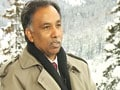 Video: Trade barriers to harm businesses: Infosys