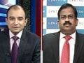 Video: See Sensex at 21,000-22,000 levels in CY'12: Centrum Wealth