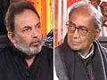 Video: Prestige battle for Uttar Pradesh