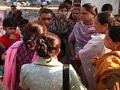 Video : गुजरात के दंगों का दर्द