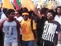 Video: मालदीव्स की मुश्किलें