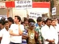 Video : Jewellers continue protests in major cities