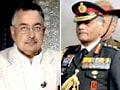 Video : जनरल की चिट्ठी, खुश होगा पाकिस्तान!