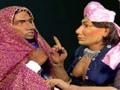 Video: आईपीएल में हो रही तमाम गुस्ताखियां!
