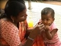 Video: Is India capable of taking care of its children?
