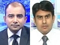 Video : Gold ETFs investment is cost-efficient: Chirag Mehta