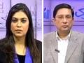 Video: Is India losing its economic fizz?