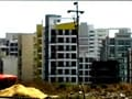 Video : The Property Show: Best buy options for Rs 50 lakh around Delhi, Bengaluru