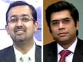 Video : Govt should relook at TRAI recommendations, instant tariff hikes unlikely: Experts
