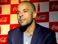 Video: Goafest special with Coca Cola's Jonathan Mildenhall
