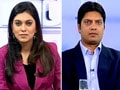 Video: We Mean Business: Is E-commerce taking off in India?