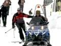 Video: A budget trip to Switzerland