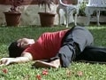 Video: Asanas for healthy spine