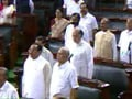 Video : 60 Years of Indian Parliament