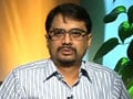 Debt should reduce, may consider equity issues to raise funds: Bhushan Steel