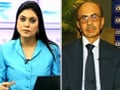 Video: We Mean Business: Is India's growth story still intact?