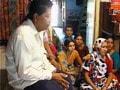 Video : भारतीय मजदूरों के मामले पर अंगोला के राजदूत तलब