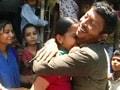 Video : देश पराया छोड़ मजदूर वापस लौटे अपनी जमीन