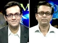 Video: FIIs selling on fears of further drop in rupee: experts