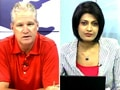 Video: We Mean Business: Is the IPL brand getting diluted?