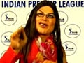 Video: Is IPL the new sensation after Bollywood?
