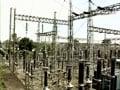 Video: बिजली का झटका, बढ़े दाम