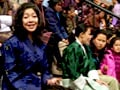 Video: Neha explores Thimphu, the capital of Bhutan