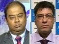 Video: Avoid FMCG, bullish on banking, infra, cap goods, metals, say experts