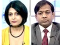 Video: We Mean Business: Is penalty charged to cement firms by CCI too hefty?