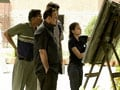 Video: Delhi University cut-offs: Lessons learnt?