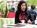 Video: Neha welcomes you to the Czech Republic