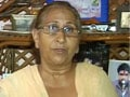 Video : Sarabjit case: Deliberately done or an inadvertent error