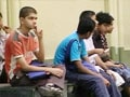 Video : IIT test format decided, board exams to decide who's eligible
