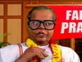 Video: 'Rubber stamp' post for the most dependable minister, now what?