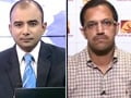 Video: Nifty support at 5190; Rupee, earnings key factors: Vivek Mahajan