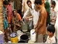 Video : Anger in Delhi over water, power crisis