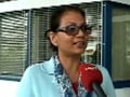 Video : India's 'God Particle' connection: Archana Sharma, from Jhansi to Geneva