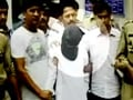 Video : अबू जिंदाल ने दिखाए पाकिस्तानी आई कार्ड